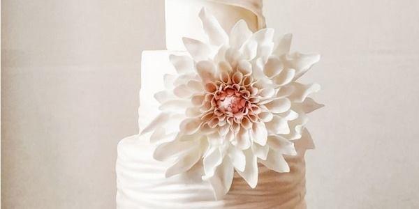 Wedding Cakes Paris