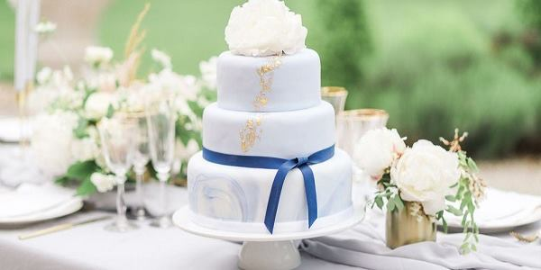 Chloebelle's cakes